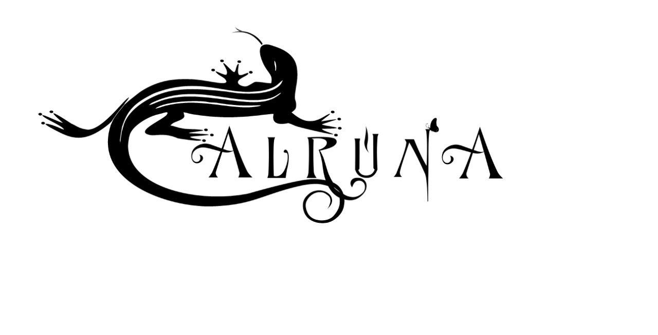 Alruna