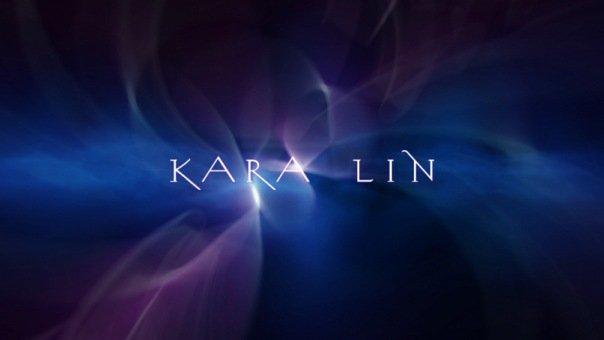 Kara Lin