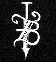 Bolo Band