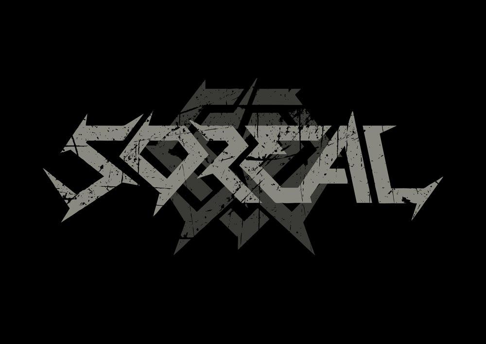 SoReal