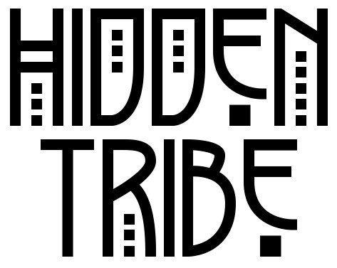 Hidden Tribe