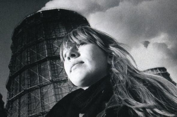 Янка Дягилева - полная биография